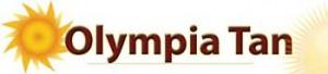 olympiatan-logo-web-banner-1