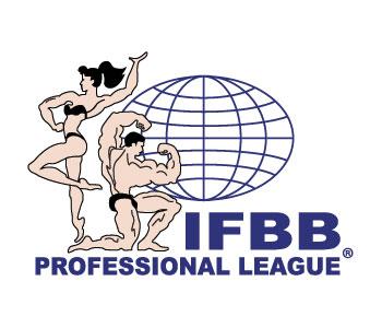 ifbbpro-logo